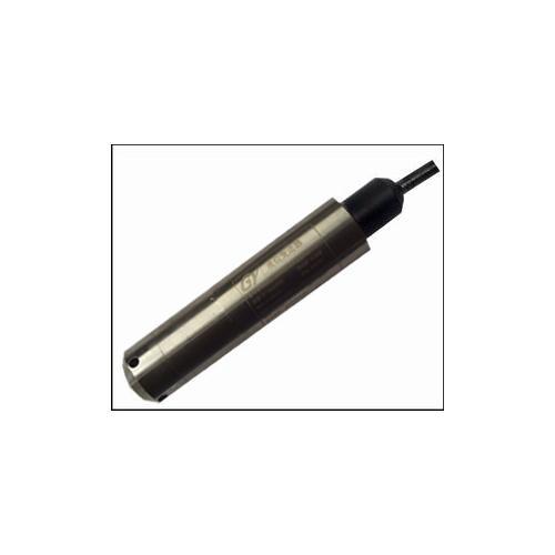 地下水液位传感器 水箱液位传感器